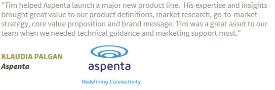 connectivity marketing definition
